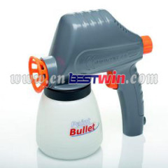 Electric Paint Bullet new paint product hot sell