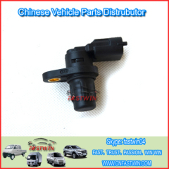 camshaft position sensor for CHANA II465 OEM F01R00B003