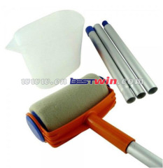 Easy paint roller set n paint new paint product hot sell
