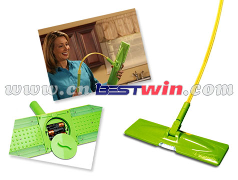 Flexi Mop 2014 new mop hot sell