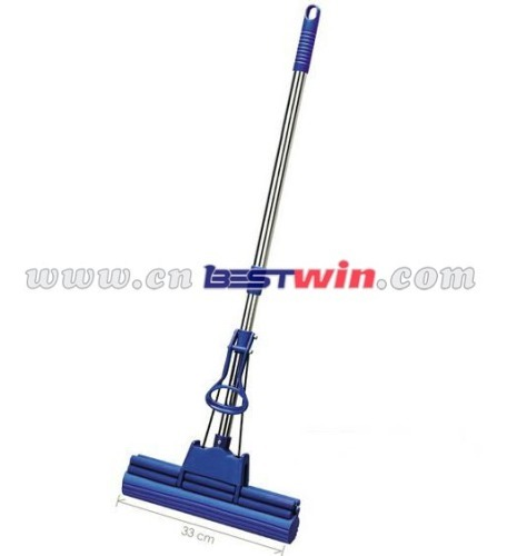 Pva mop new mop product in 2014 hot