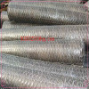 Galvanized Twisted Hexagonal Wire Mesh