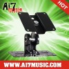 AI7MUSIC Speaker wall&ceiling mount Sound Box Stand