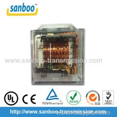 Auto parts relay 1