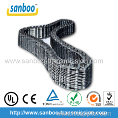 01J auto matic Chain