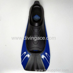 Silicone flipper shoes manufacturing factory