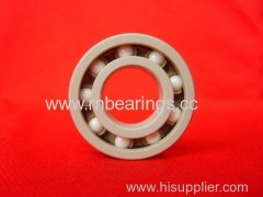 628 Hybrid ceramic ball bearings 8X24X8mm