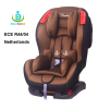 Baby Car Seat (Group 1+2 / 9-25KG) With ECE R 44-04 Certificate