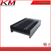 6000 Series Aluminum Extrusion Heat Sink Profile For LED Lighting