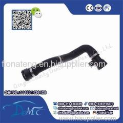rubber hose for water