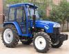 40-50 HP Farm Tractor