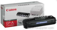 Genuine Canon EP-A Laser Printer Toner Cartridge