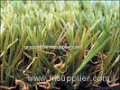 synthetic grass for dogs artificial grass for dogs