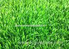 playground artificial turf artificial synthetic grass