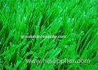 artificial grass for schools artificial synthetic grass