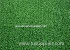 High Density 20mm 8800dtex Sports Artificial Grass For Tennis Courts , Decoration