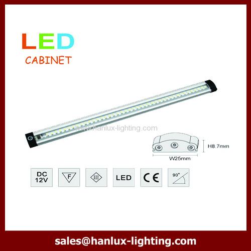 surface mounted LED cabinet light