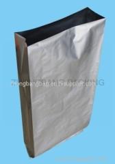 Industrial Aluminum Foil Bag