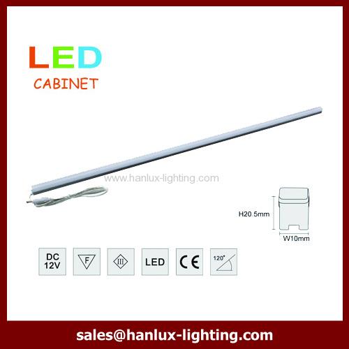 12v SMD LED Linear