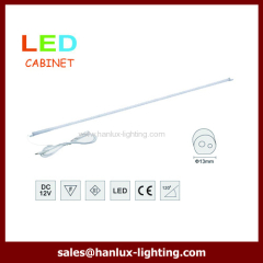 LED light for kicthen