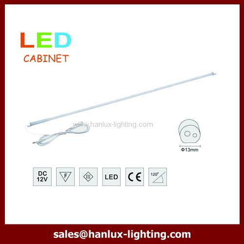 LED light for kicthen