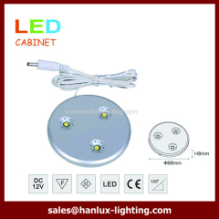 China cheaper Cabinet LED