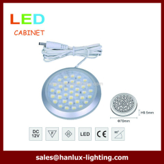 LED cabinet light strip