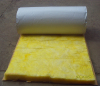 PVC Glass Wool Felt