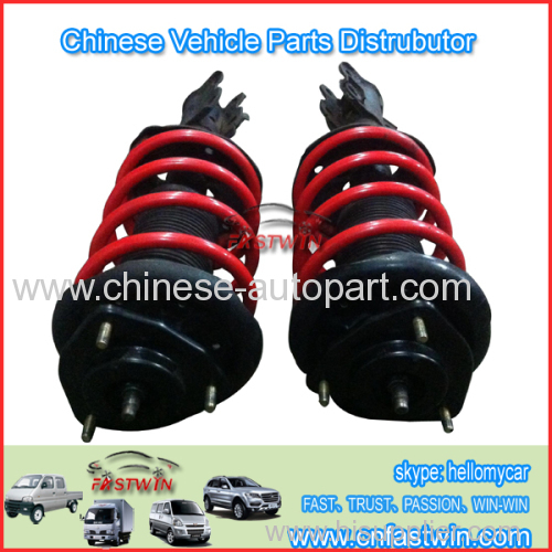 chevrolet sail Front Ashock absorb Car parts