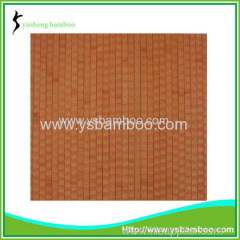 new design decorative bedroom wall panels