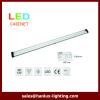 12VDC SMD LED cabinet lights