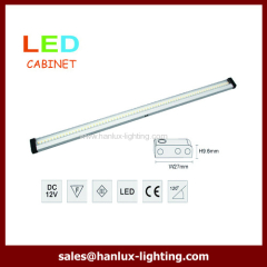 SMD LED cabinet lights