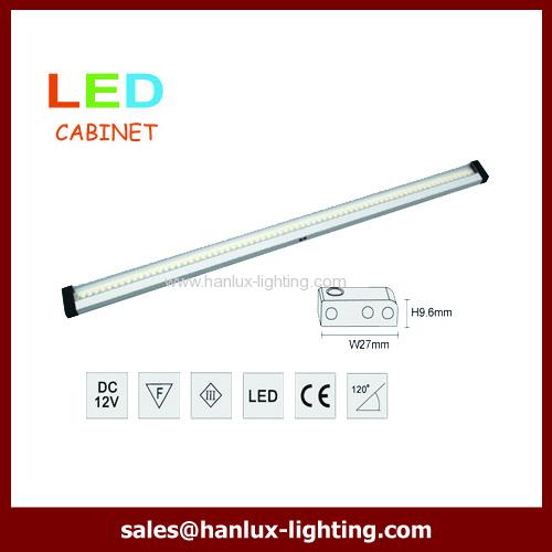 SMD LED cabinet lights