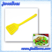 12inch Silicone spoon for cooking china