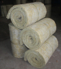 Mineral Wool Insulation Blanket