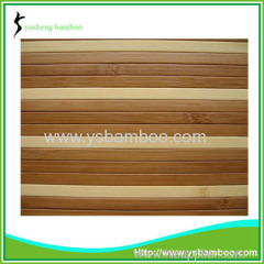 classical bamboo wall coverings