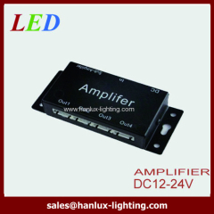 USB dream-color LED amplifier