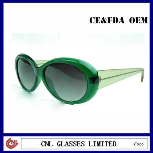 Custom Sunglasses with Logo