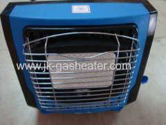 Portable Butane Gas Heater