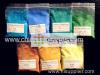 Specialized pigment factory for ceramic pigment(www-pigmentpigment-com)