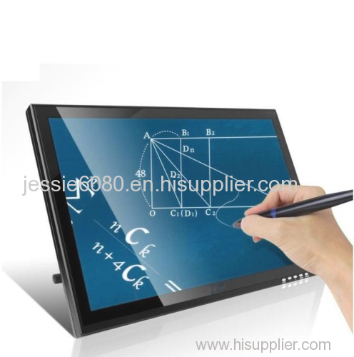 19'' Tablet Monitor 19'' inch tablet monitor