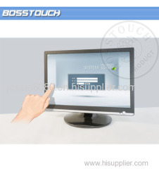 22'' Touch Monitor22'' Touch Monitor