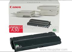 Genuine Canon Cartridge A30 Laser Printer Toner Cartridge