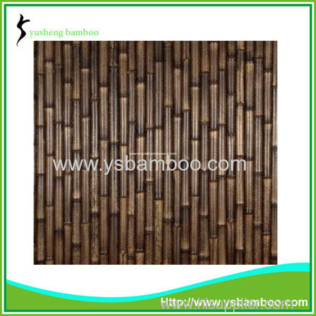 commercial bedroom wall panels