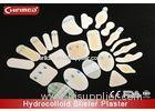 Hydrocolloid Blister Plasters Wound Dressing Pad For Foot And Hand Care