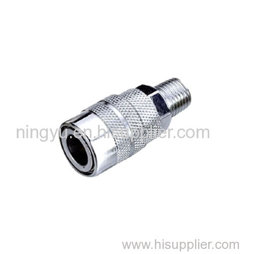 High Quality USA Industrial Milton Type camlock quick coupling