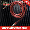 AI7MUSIC Microphone Accessories Link Cable Guitar USB Cable