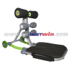 total core fitness equipment for ab