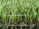 Home , Garden , Landscaping Artificial Grass 30mm Natural Green , Fire Proof