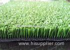 High Elasticity Sport Tennis Court Synthetic Grass / Artificial Grass Good Drainage